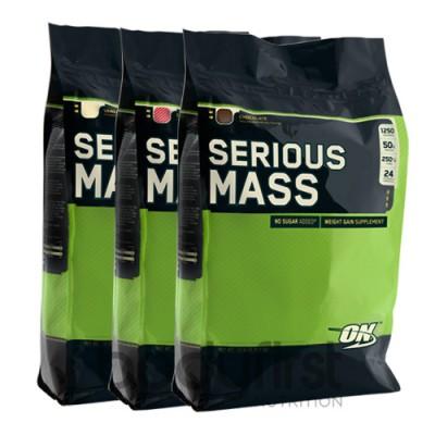 Serious-Mass-12lb-400×400