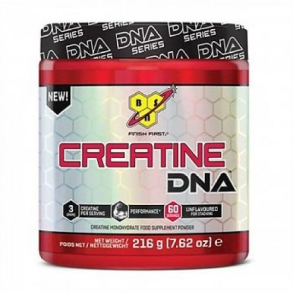 bsn-dna-creatine-216g-dose-500×500