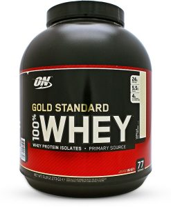 Optimum Gold Standard