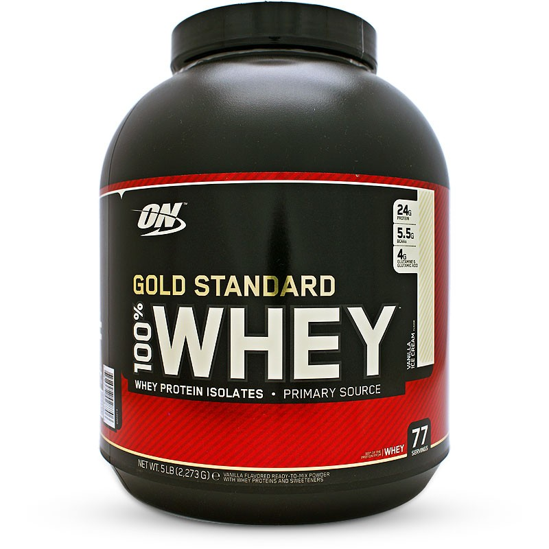 Optimum Gold Standard
