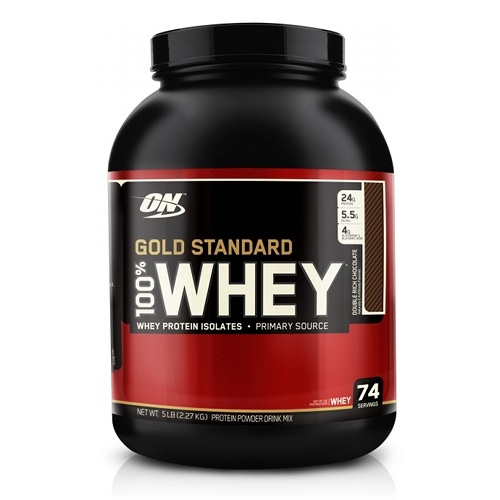 optimum-nutrition_100-whey-gold-standard-5-lbs-2273g_2