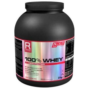100-Whey-2kg1-350×350