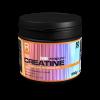 Reflex Nutrition Creapure Creatine