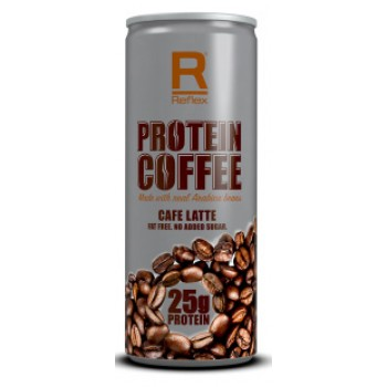 Protein-Coffee-250ml-Reflex-Nutrition-310×310-350×350