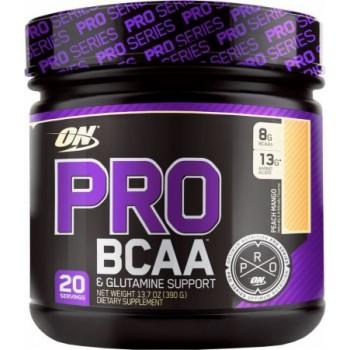 on-pro-bcaa-350×350