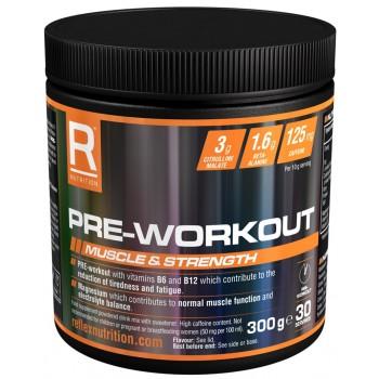 reflex pre workout-350×350