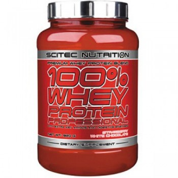 scitec_100_whey_protein_pro_Hpnutrition-350×350