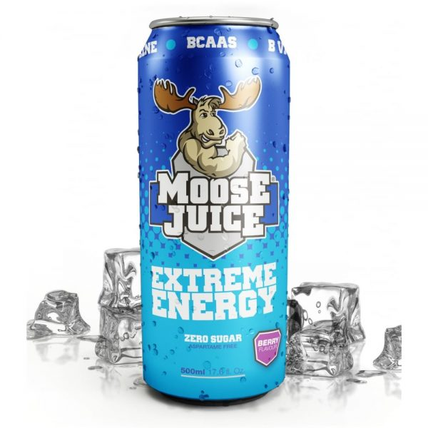 muscle-mousse-moose-juice-12-x-500-ml-p18460-10701_zoom