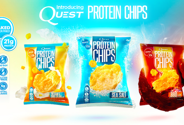 quest-protein-chips