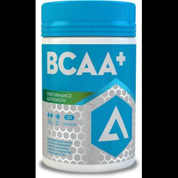 adapt-bcaa-plus_0_1_350x350_697a2