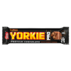 Yorkie Protein Bar