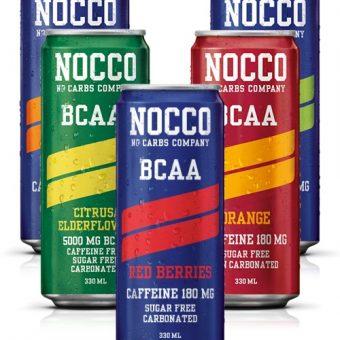 Nocco