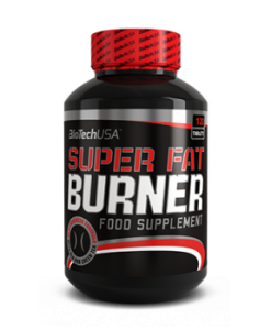 super_fat_burner