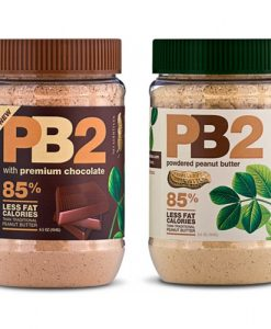 Pb2-Powdered-Peanut-Butter