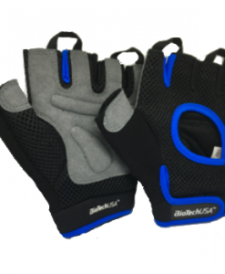 BIOTECH USA GLOVE